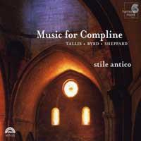 musiccompline200