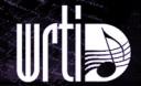 wrti_logo