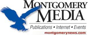 montgomerymedia