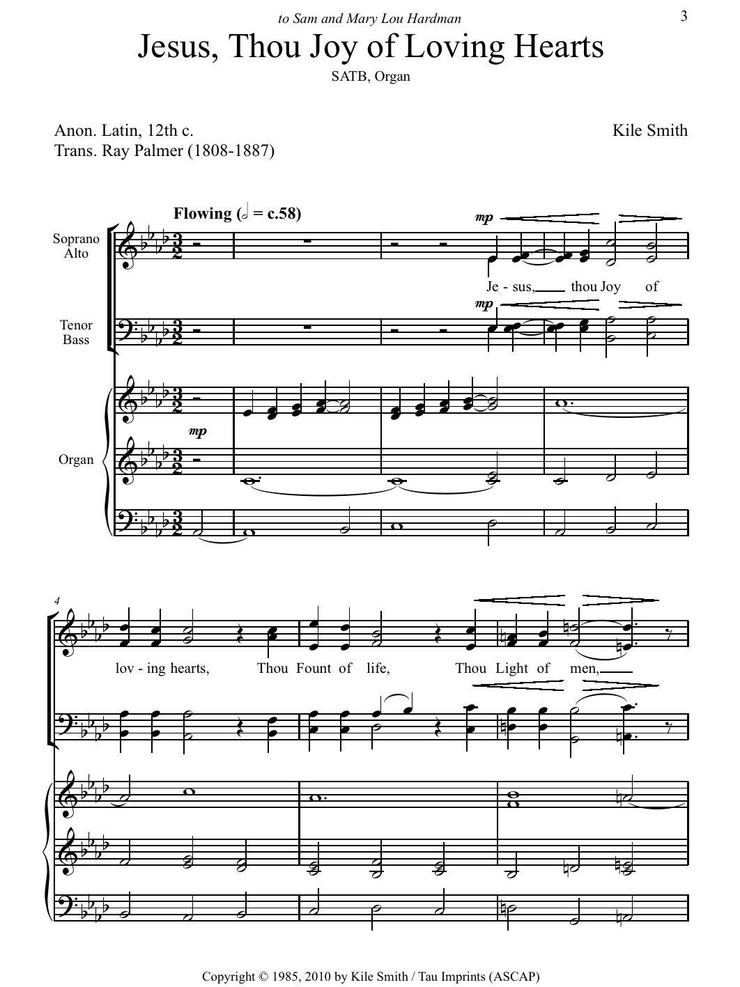 he will hold me fast sheet music pdf