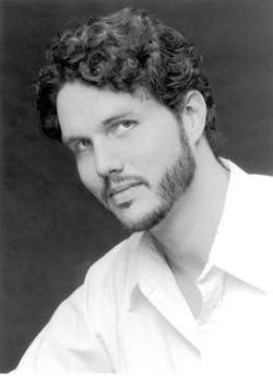 Jeremy Gaylon