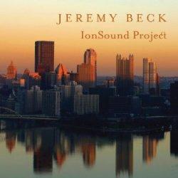 JeremyBeck