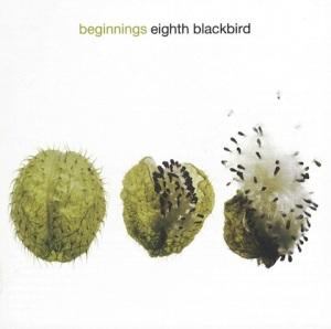 beginnings8thblackbird480