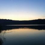 LakeAverno480