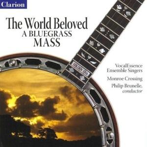 BluegrassMass480