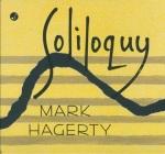 HagertySoliloquy480