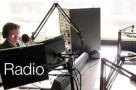 OnTheRadio
