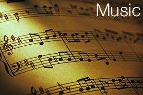 MusicForWebsite