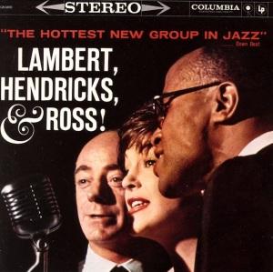 LambertHendricksRoss