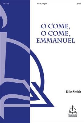 OComeOComeCPH