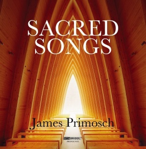 PrimoschSacredSongs