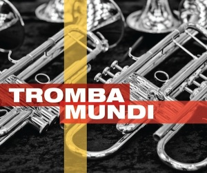 TrombaMundi